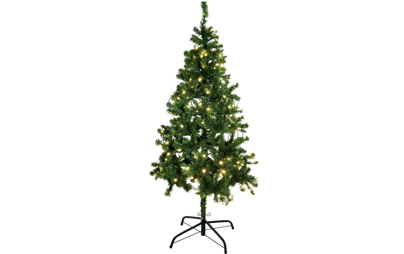 europalms-tannenbaum-beleuchtet-210cm-ka-nstlich