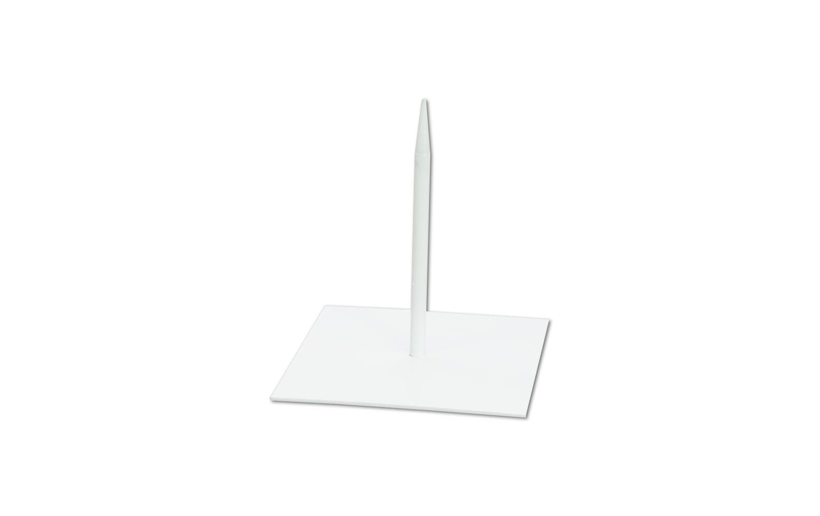 europalms-metallsta-nder-fa-r-deko-18x18cm-weiay