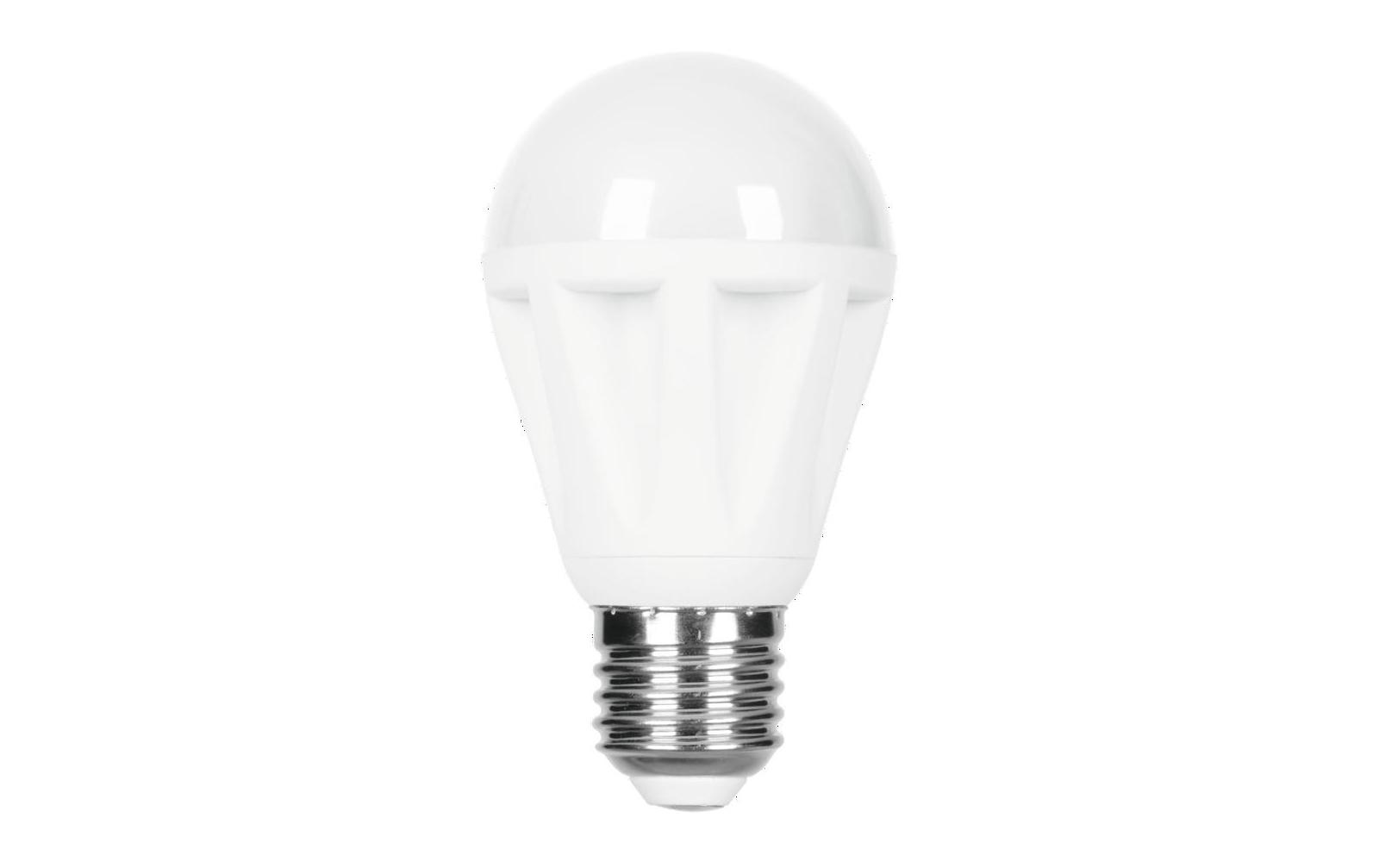 ge-led-gls-a60-10w-827-e27