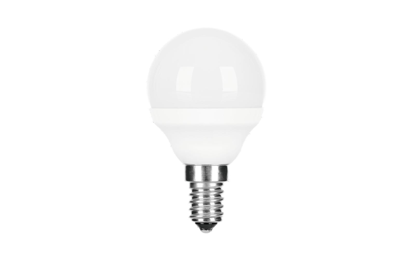 ge-led-spherical-dimmable-4-5w-e14-fr