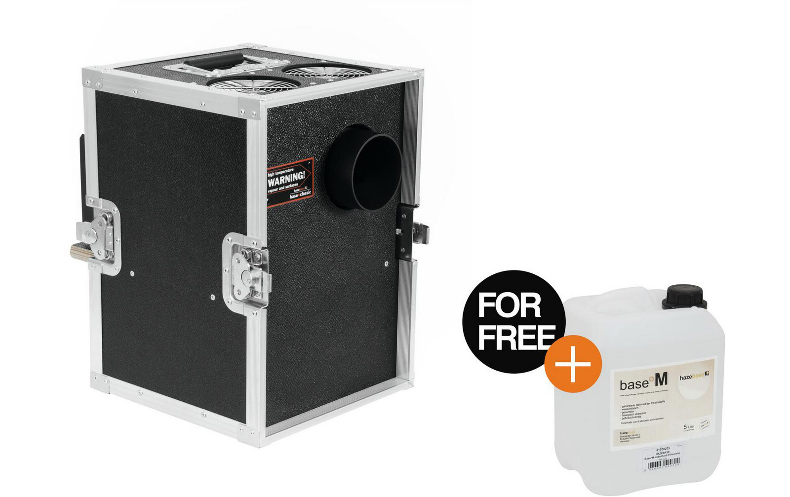 hazebase-set-classic-cased-nebelmaschine-m-fluid-5l