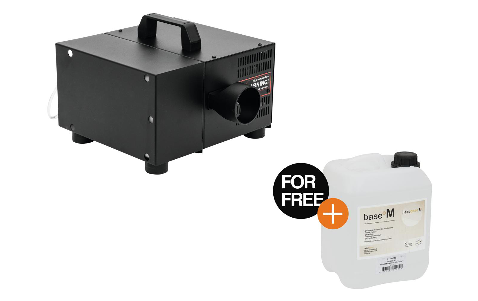 hazebase-set-cap-nebelmaschine-m-fluid-5l