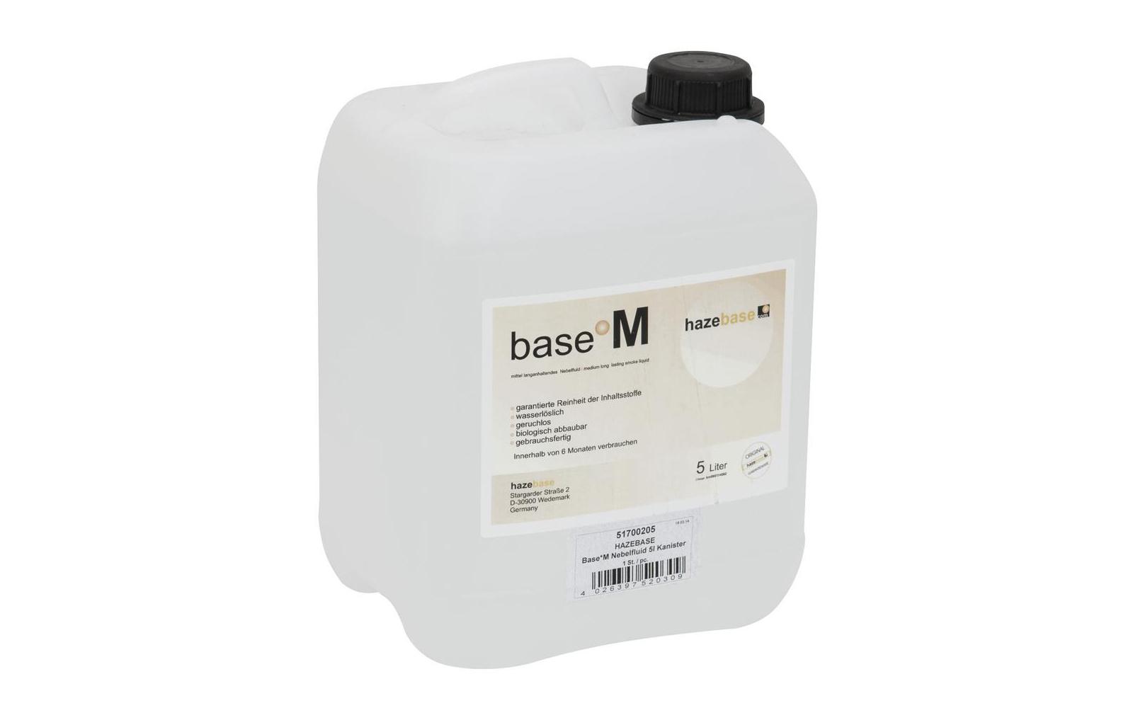 hazebase-base-m-nebelfluid-25l-kanister