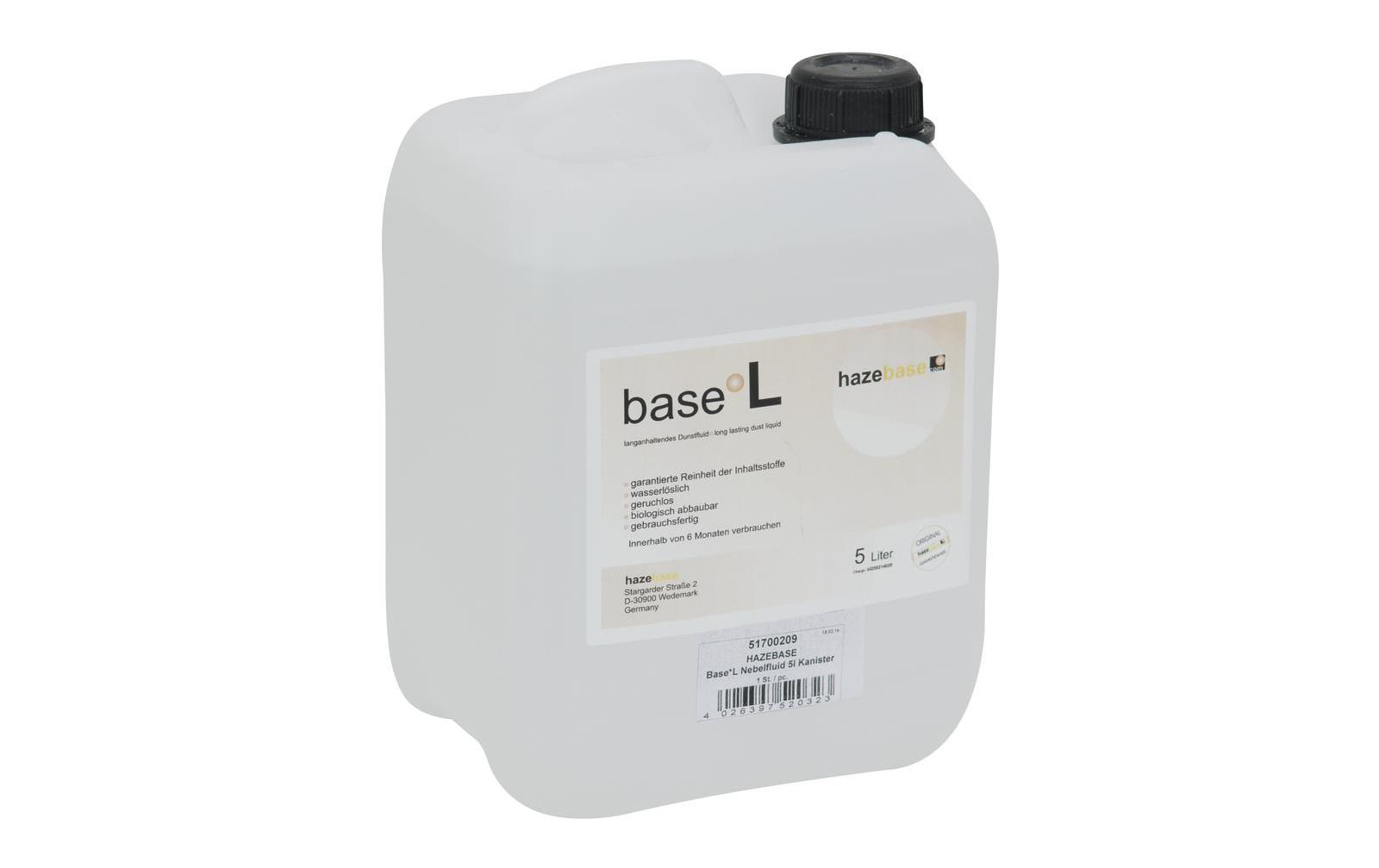 hazebase-base-l-nebelfluid-5l-kanister