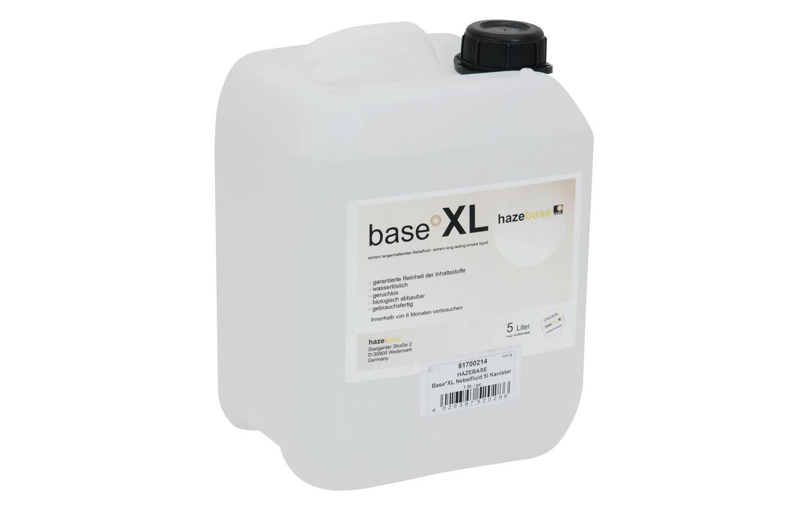 hazebase-base-xl-nebelfluid-25l-kanister