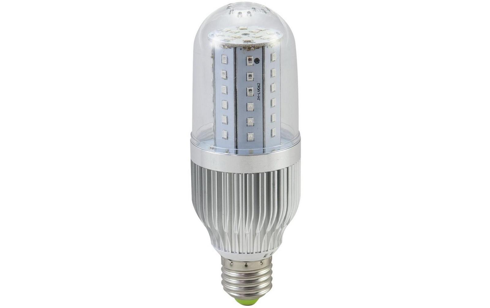 omnilux-led-e-27-230v-12w-60-leds-uv