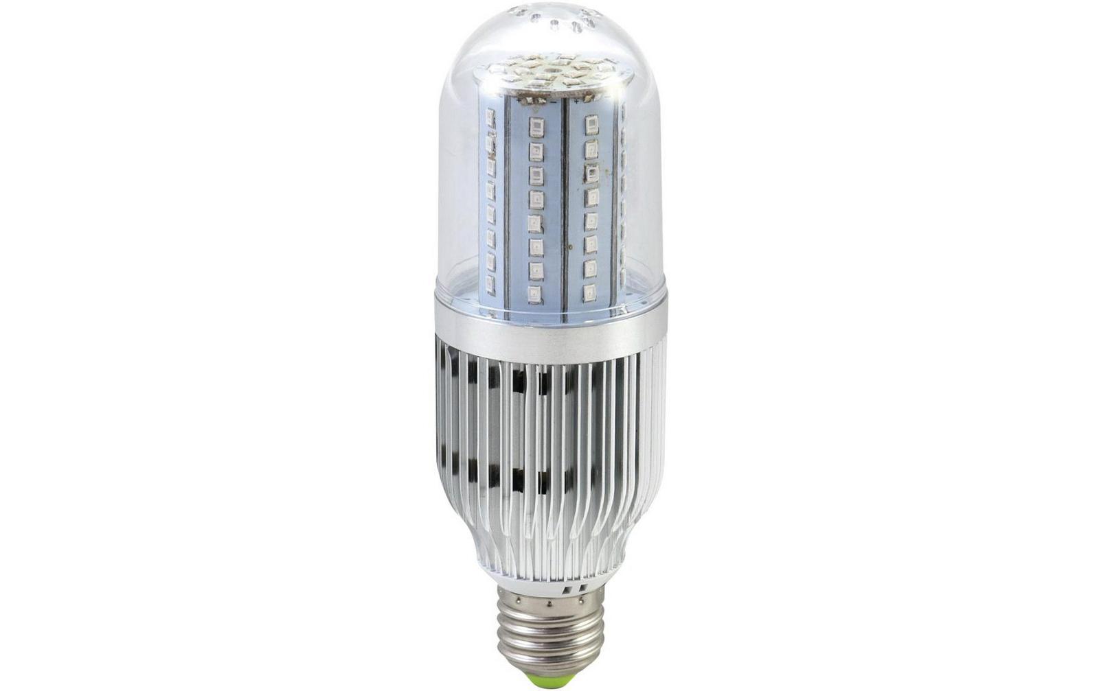 omnilux-led-e-27-230v-15w-80-leds-uv