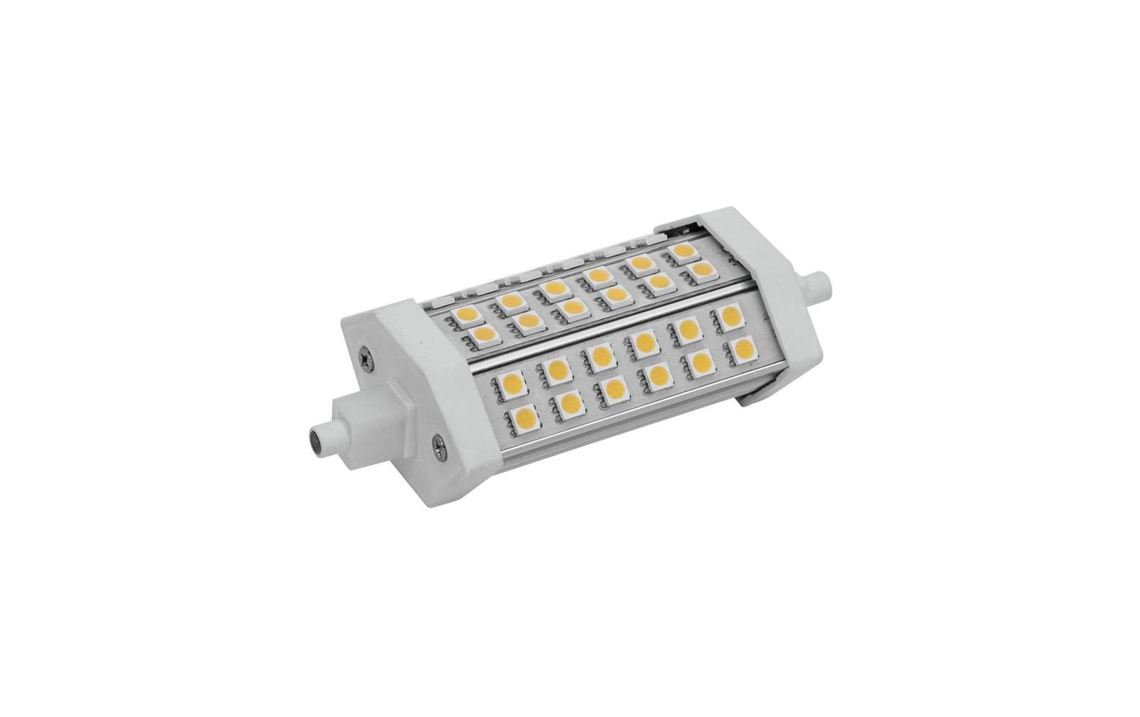omnilux-led-r7s-230v-8w-3000k-smd5050-dimmbar