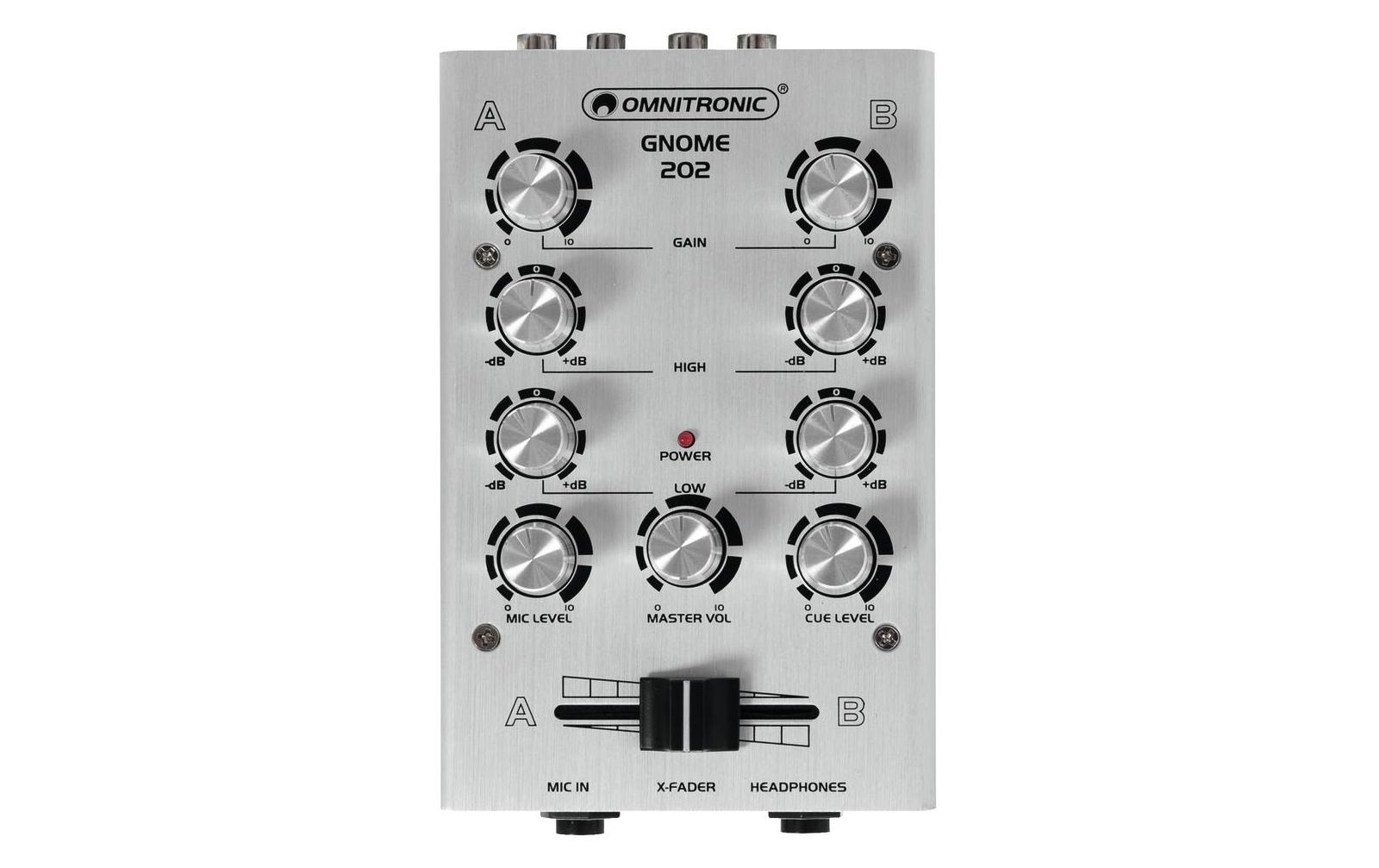 omnitronic-gnome-202-mini-mixer-silber