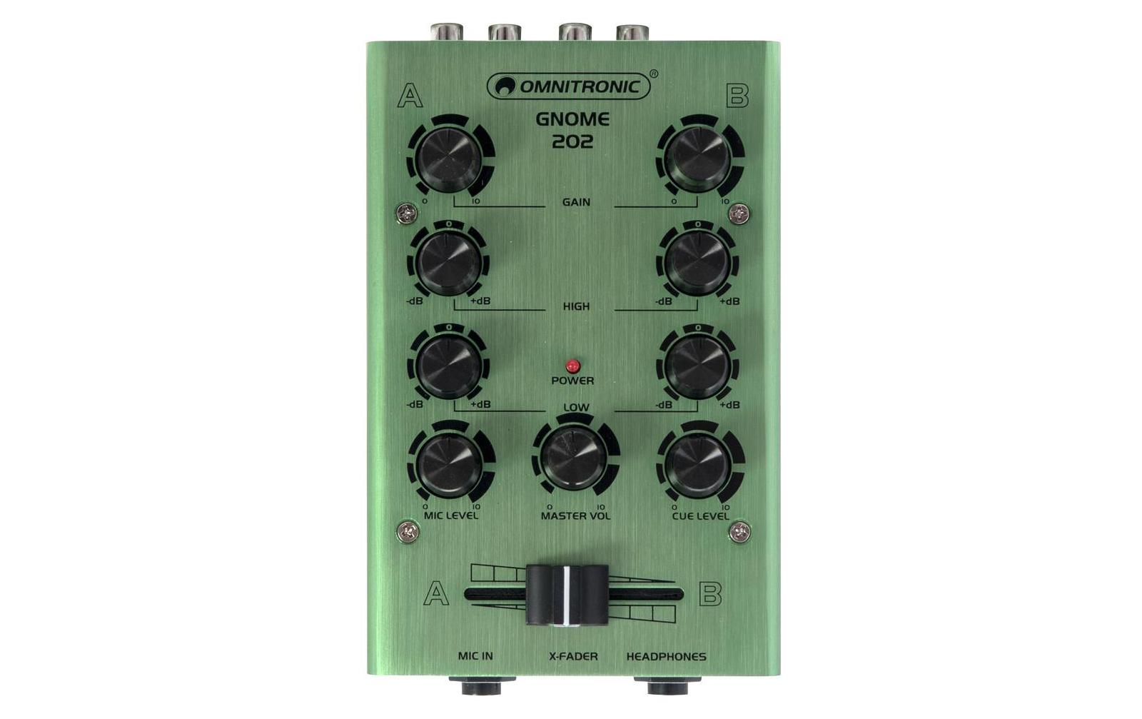 omnitronic-gnome-202-mini-mixer-gra-n