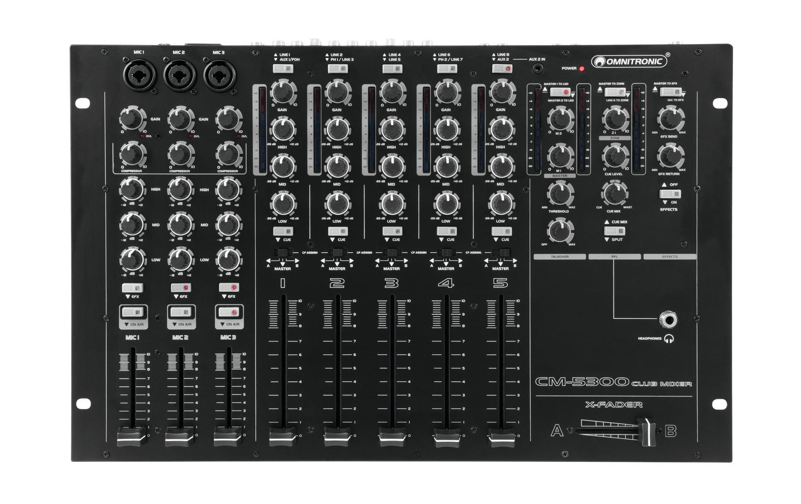 omnitronic-cm-5300-club-mixer