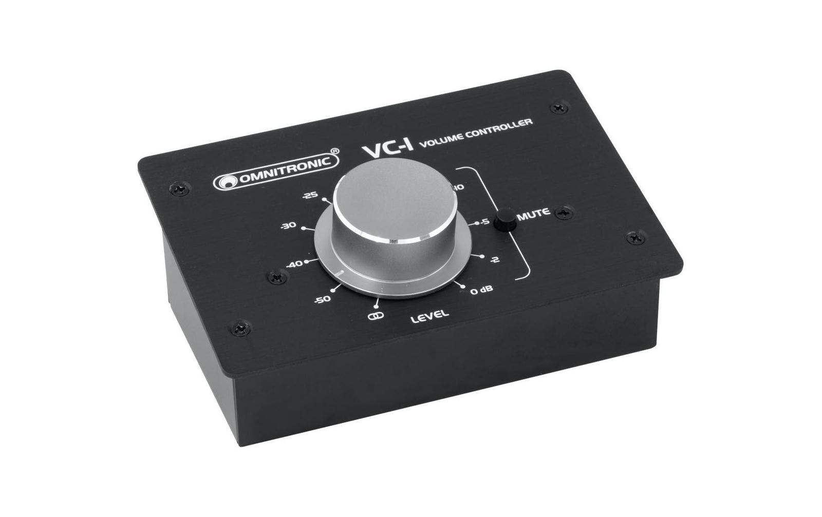 omnitronic-vc-1-lautsta-rkeregler-passiv