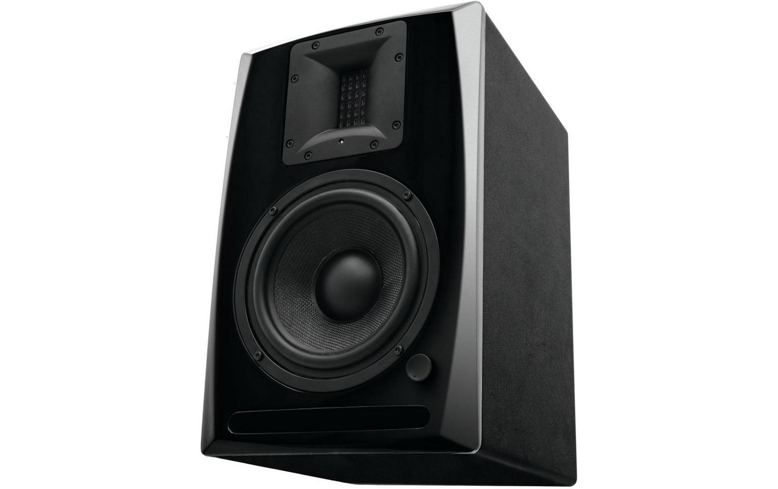 omnitronic-arm-6-5-2-wege-studio-monitor