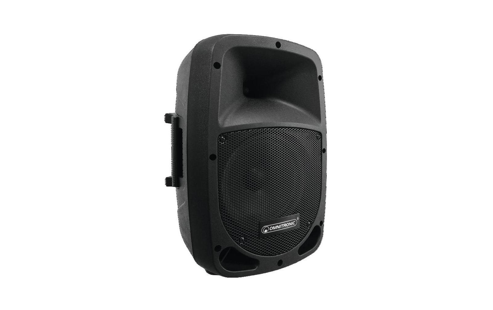 omnitronic-vfm-208-2-wege-lautsprecher