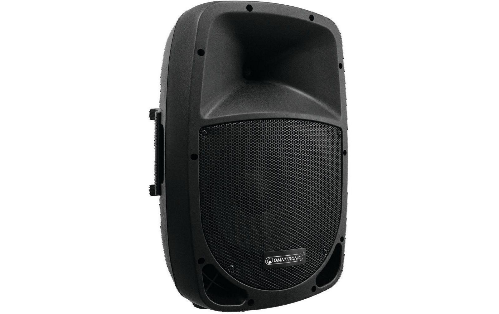 omnitronic-vfm-212-2-wege-lautsprecher, 77.90 EUR @ music-and-more-store
