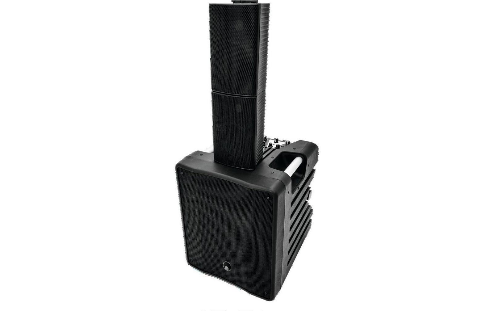 omnitronic-acs-510-aktivsystem