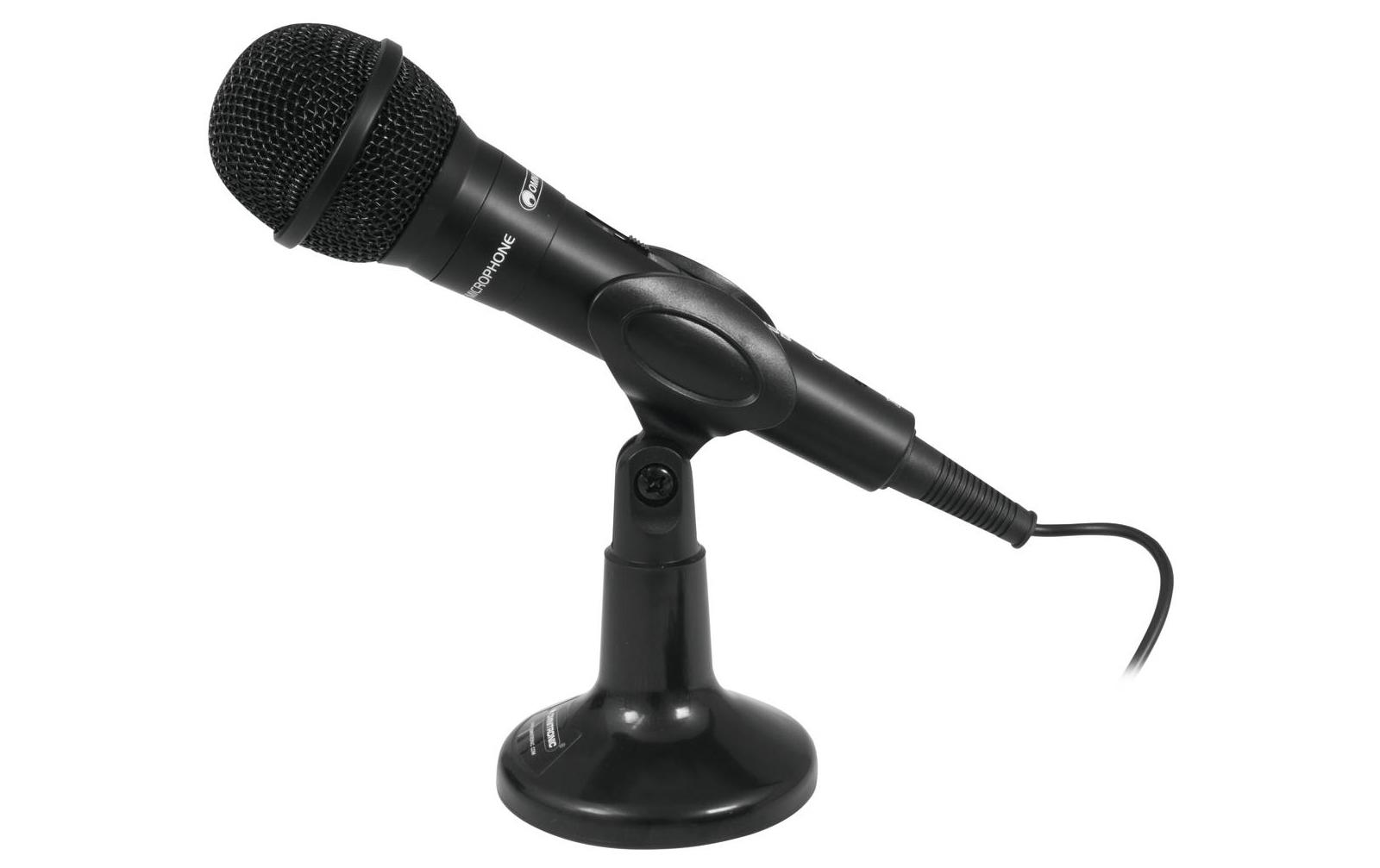 omnitronic-m-22-usb-dynamisches-mikrofon