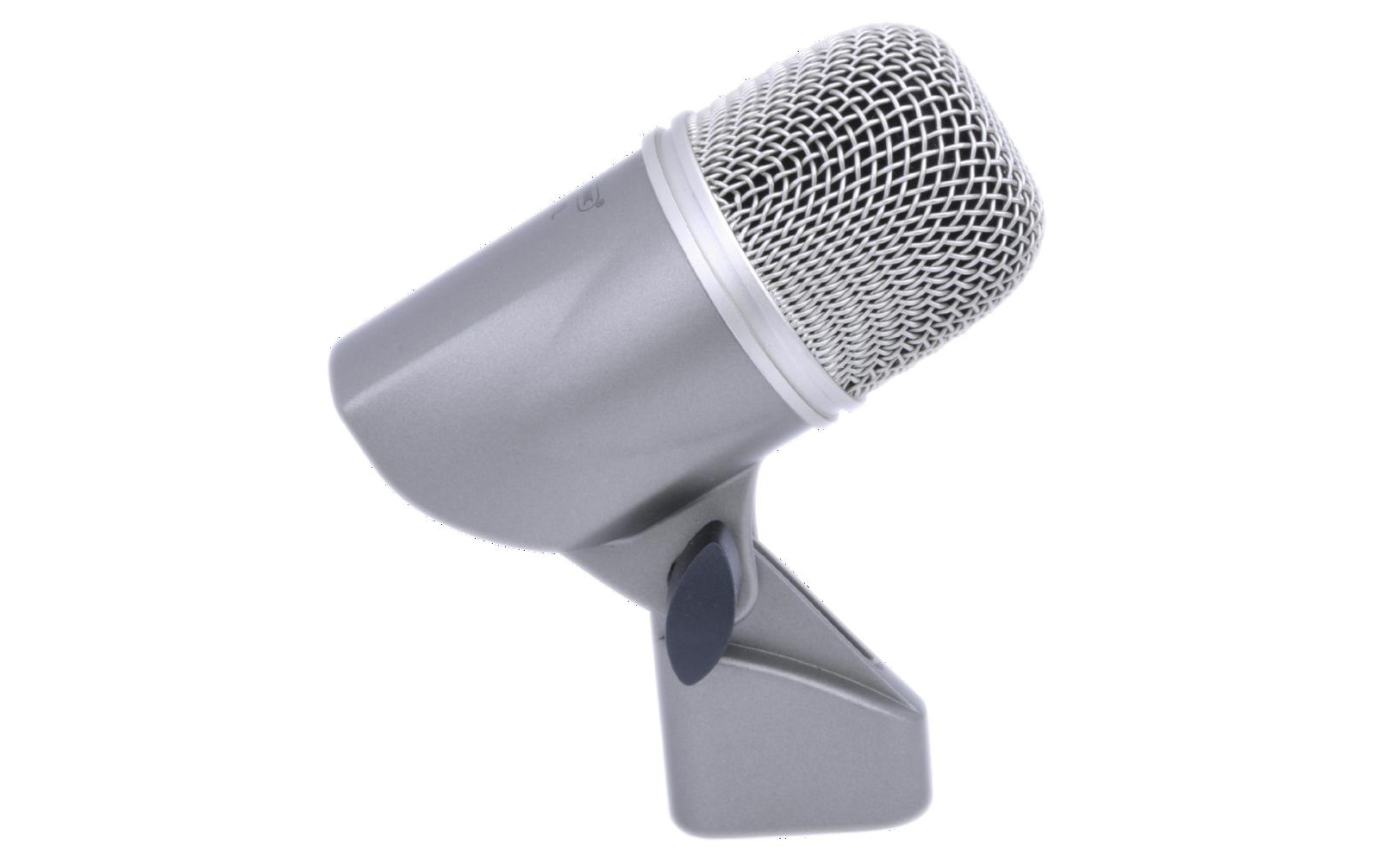 omnitronic-mic-77l-bassdrum-mikrofon