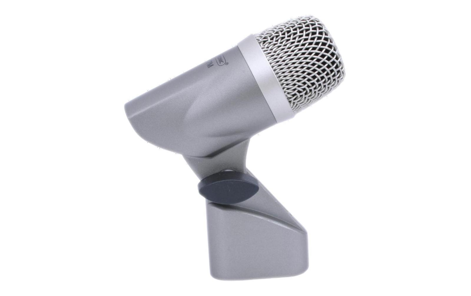 omnitronic-mic-77m-tom-mikrofon, 20.90 EUR @ music-and-more-store