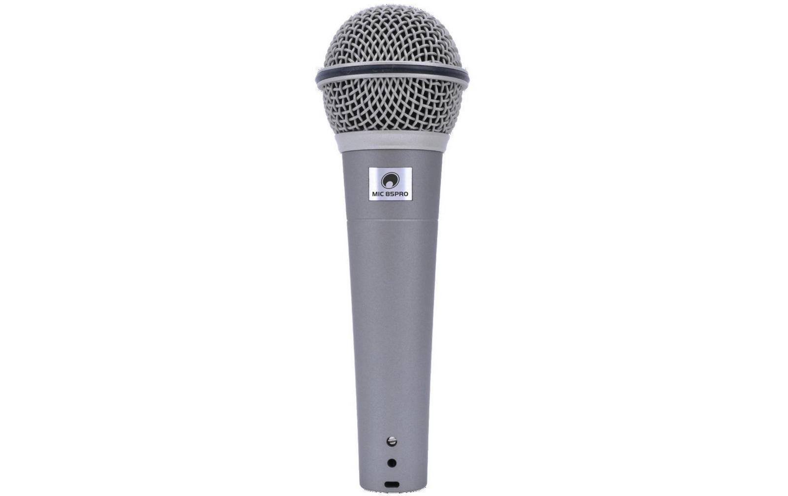 omnitronic-mic-85pro-dynamisches-mikrofon