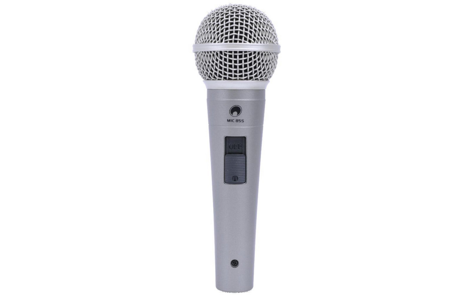 omnitronic-mic-85s-dynamisches-mikrofon-m-schalter
