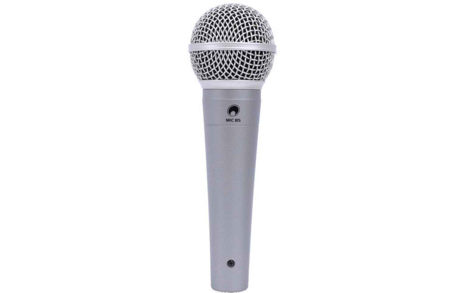 omnitronic-mic-85-dynamisches-mikrofon