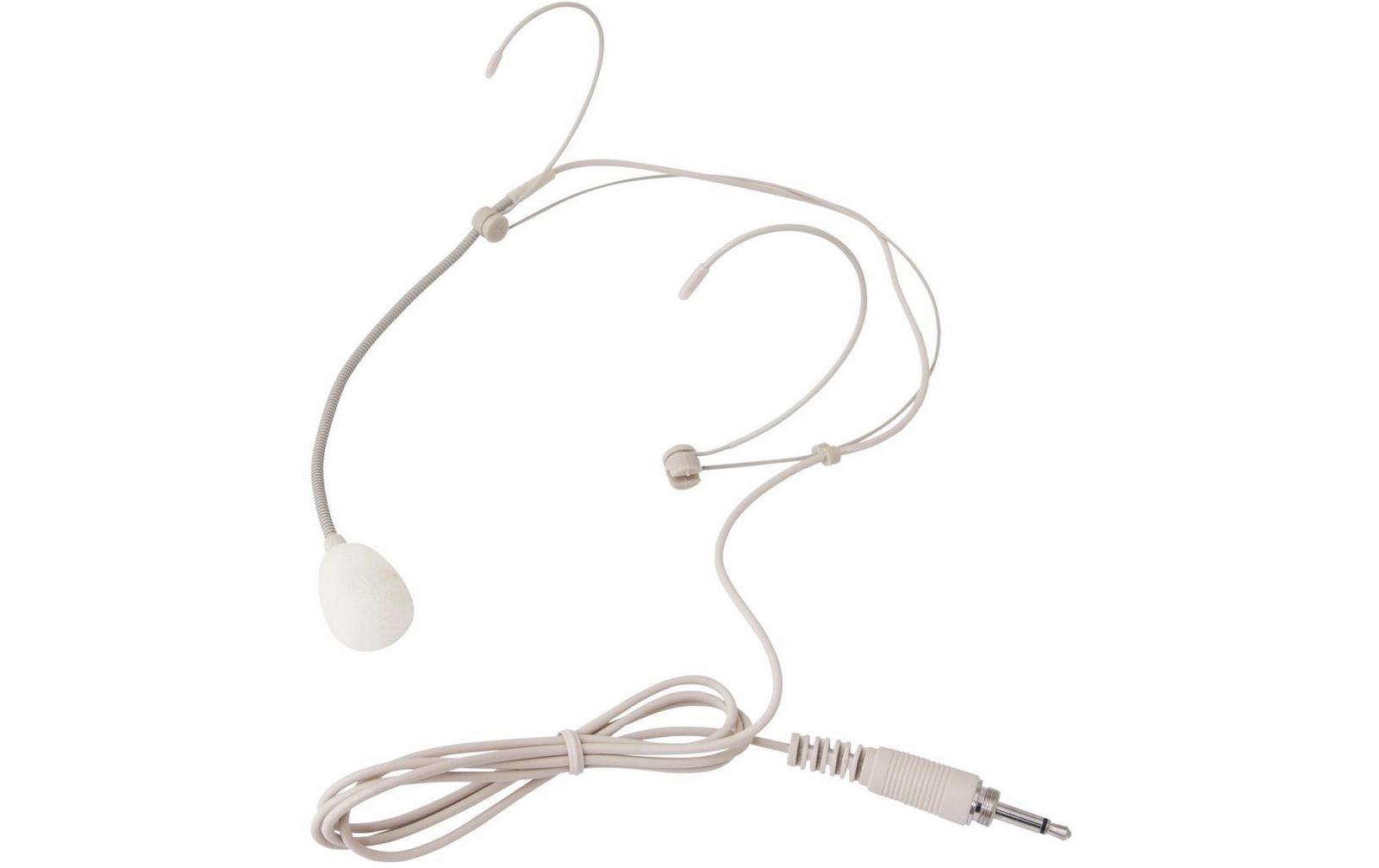 omnitronic-uhf-200hs-headset-mikrofon
