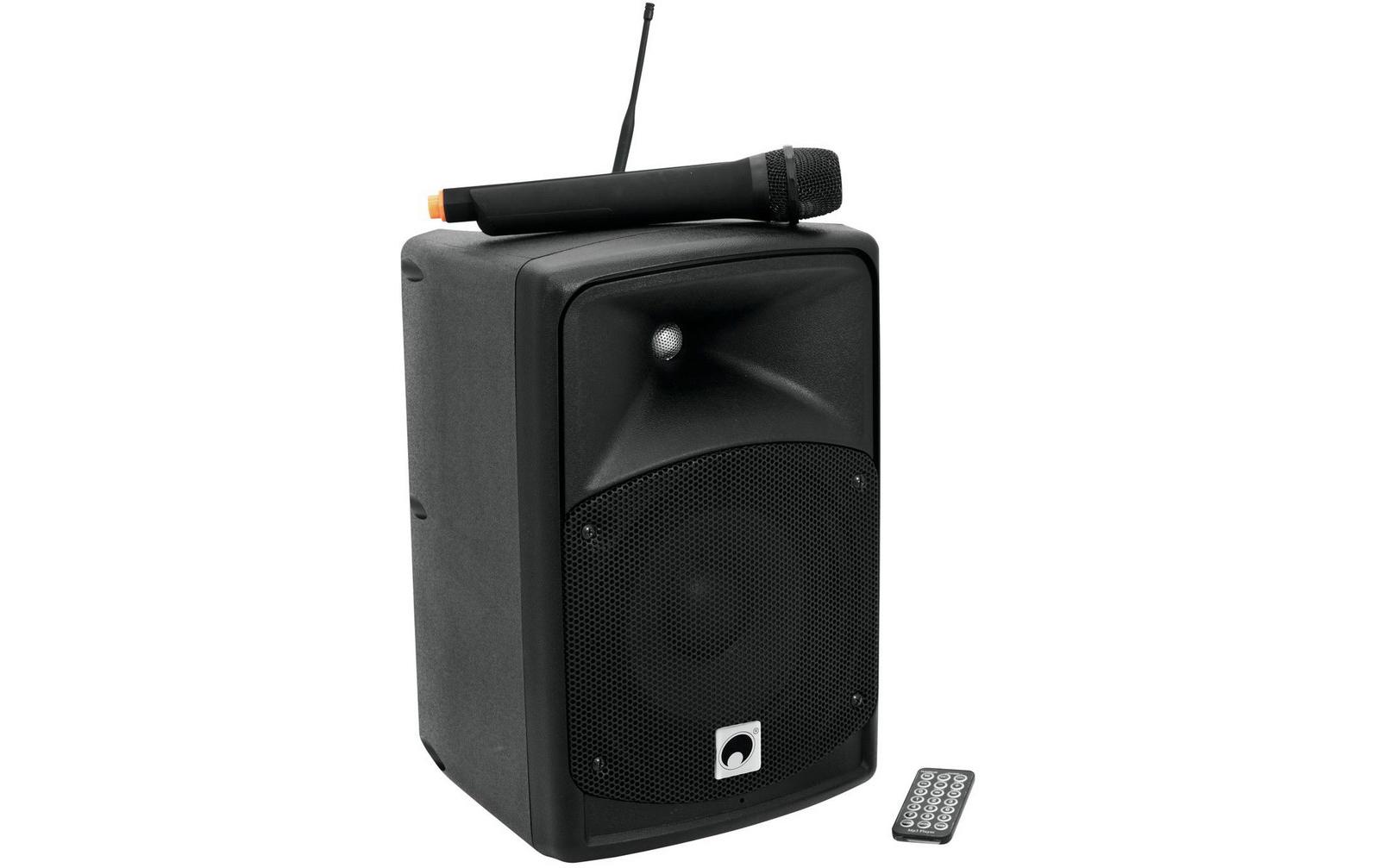omnitronic-wams-08bt-drahtlos-pa-system