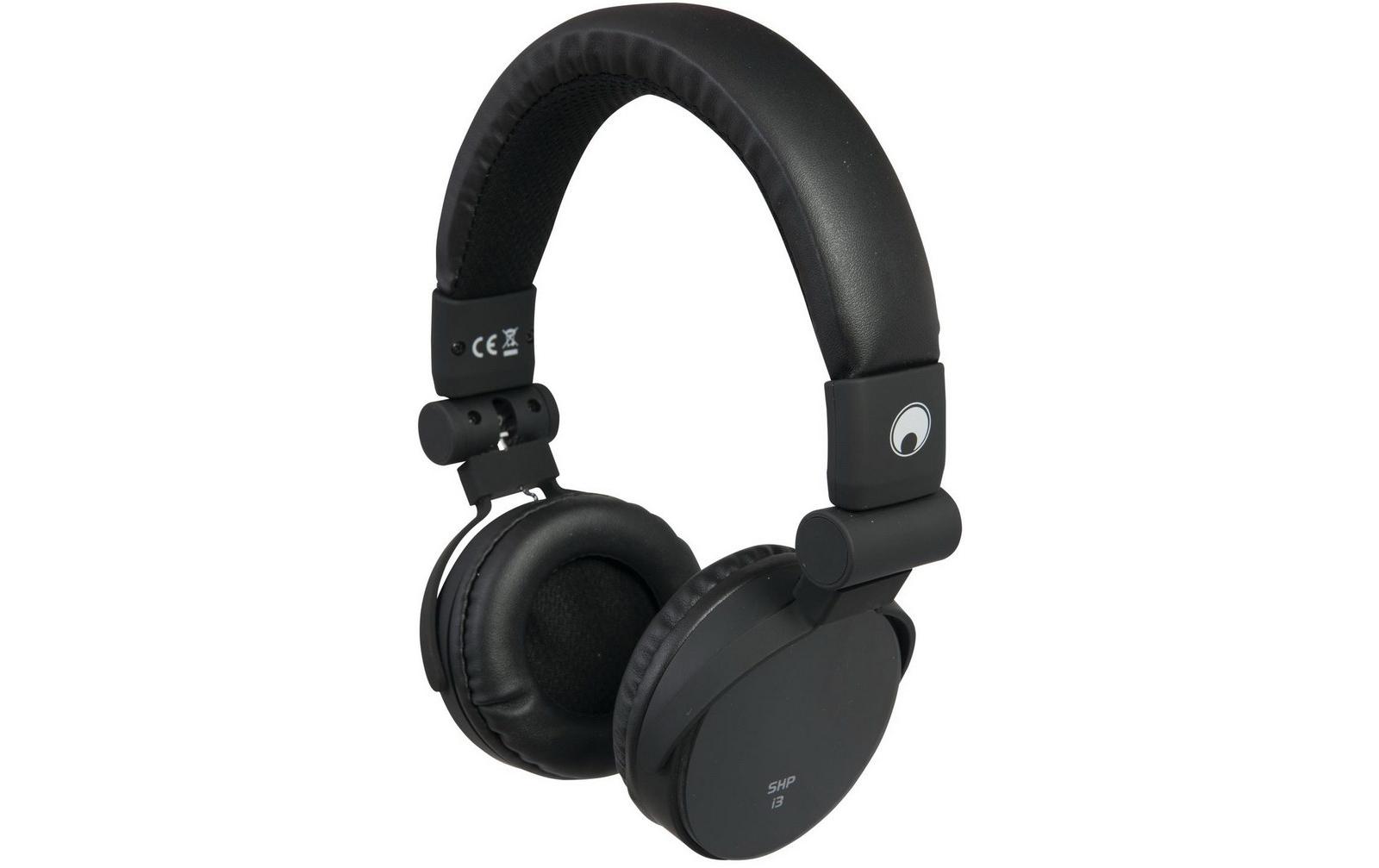omnitronic-shp-i3-stereo-kopfha-rer-schwarz