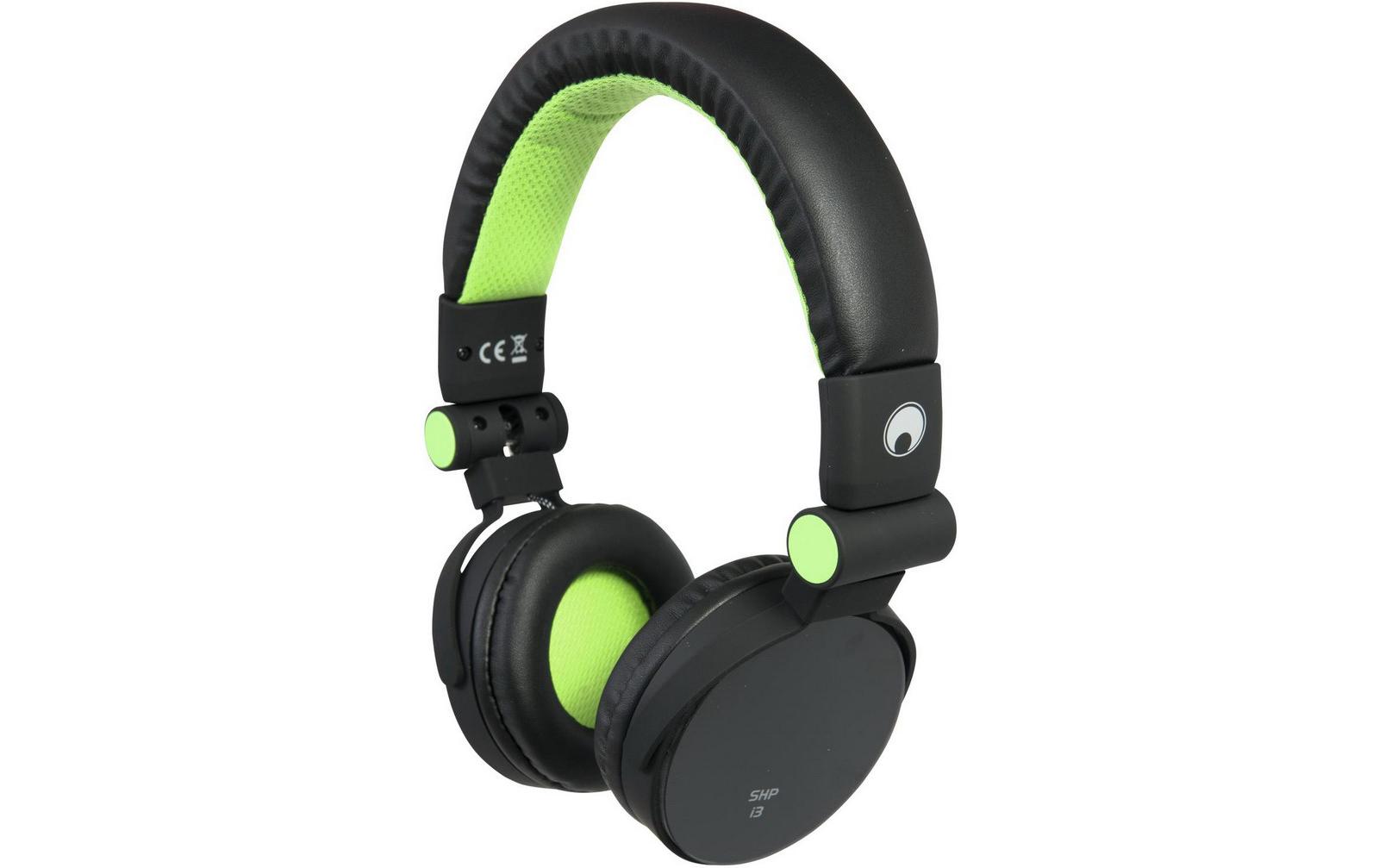 omnitronic-shp-i3-stereo-kopfha-rer-gra-n