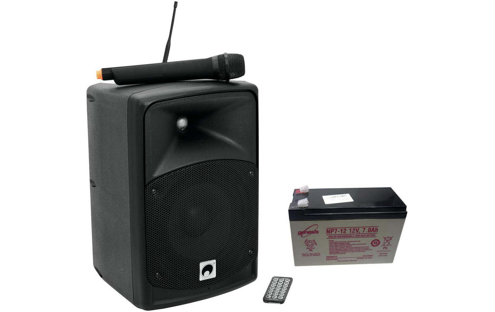 omnitronic-set-wams-08bt-akku
