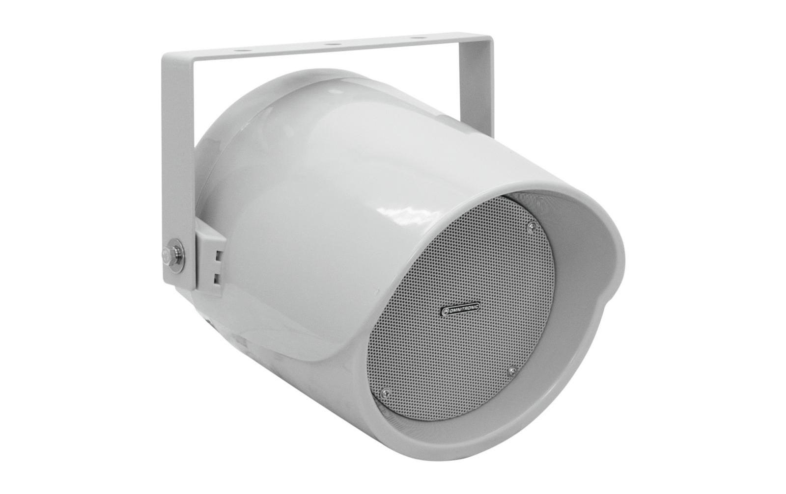 omnitronic-ps-30s-projektorlautsprecher