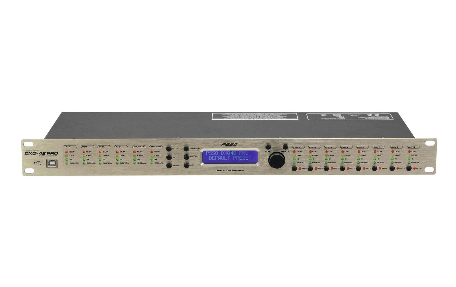 psso-dxo-48-pro-digitaler-controller