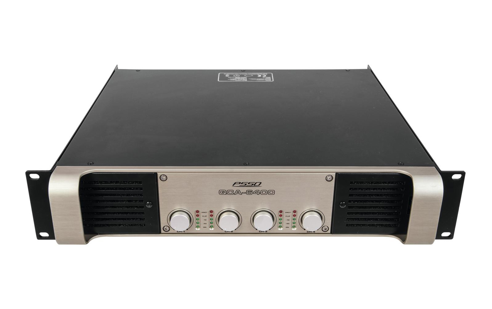 psso-qca-6400-4-kanal-endstufe-smps