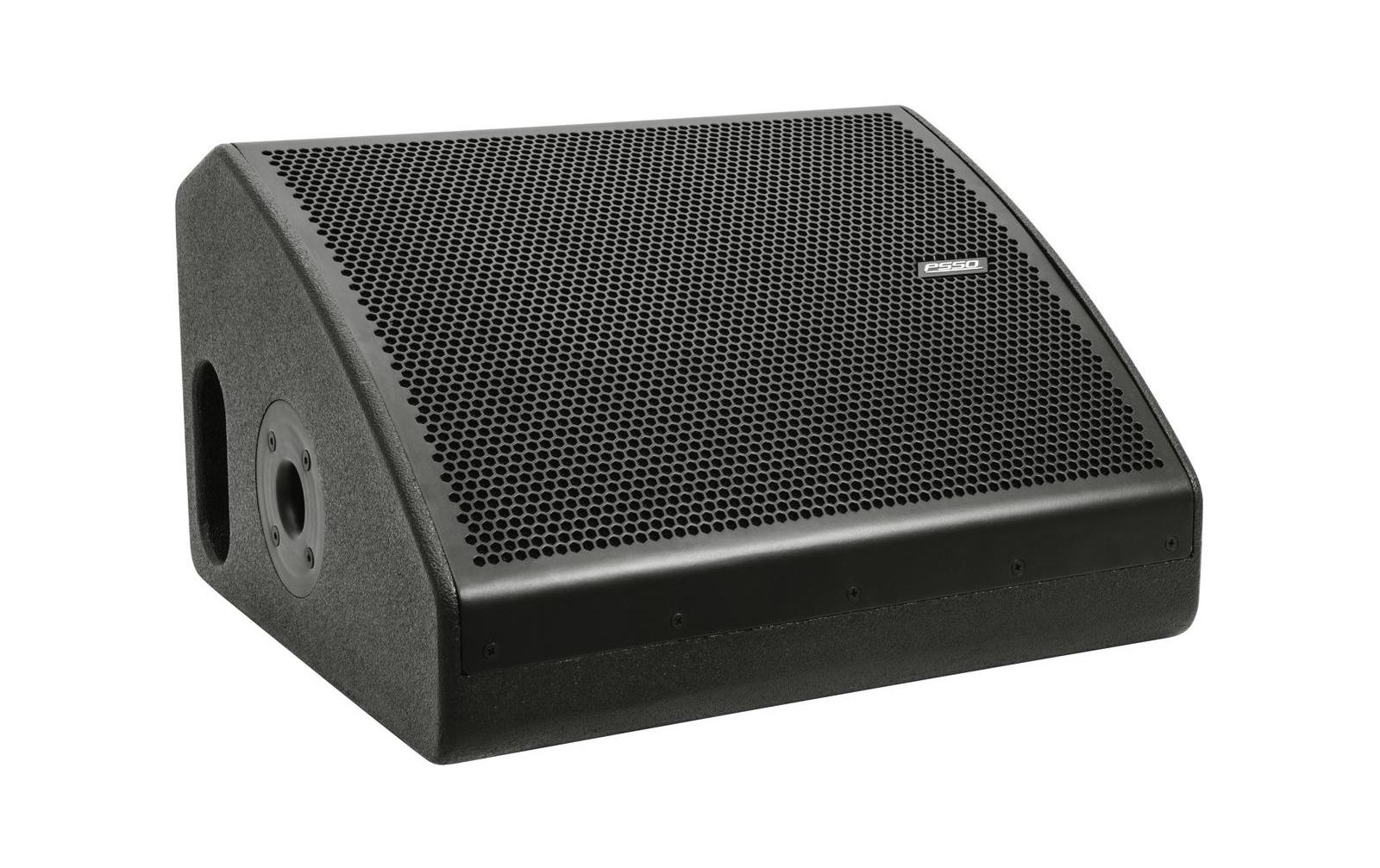 psso-k-212cm-2-wege-koaxial-monitor-400w