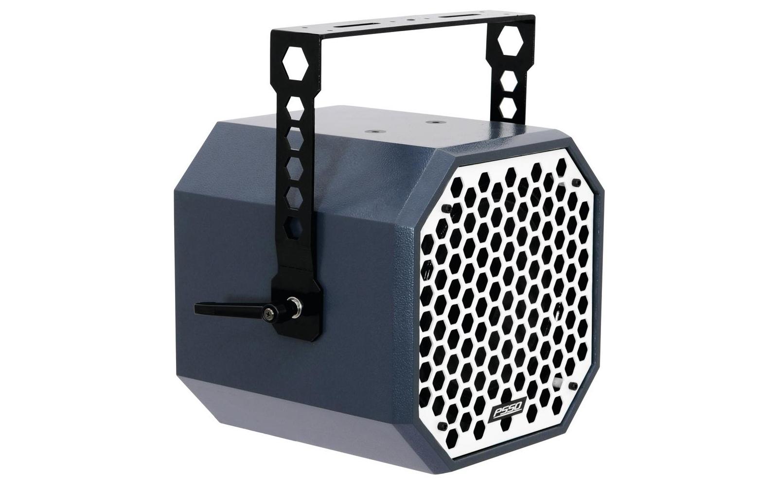 psso-prime-10cx-koaxial-lautsprecher-300w