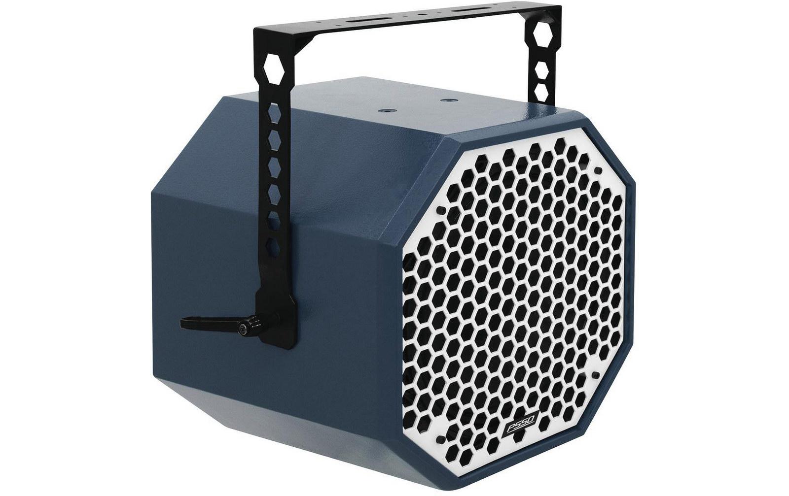 psso-prime-12cx-koaxial-lautsprecher-400w