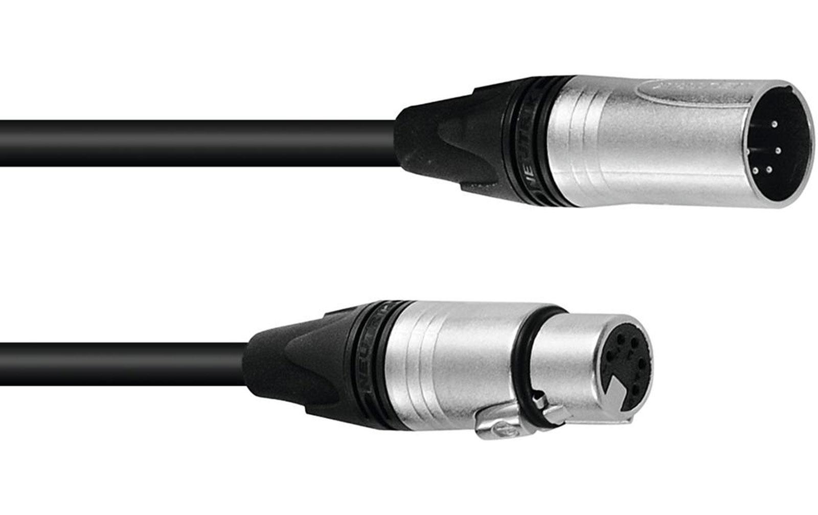 psso-dmx-kabel-xlr-5pol-1-5m-sw-neutrik