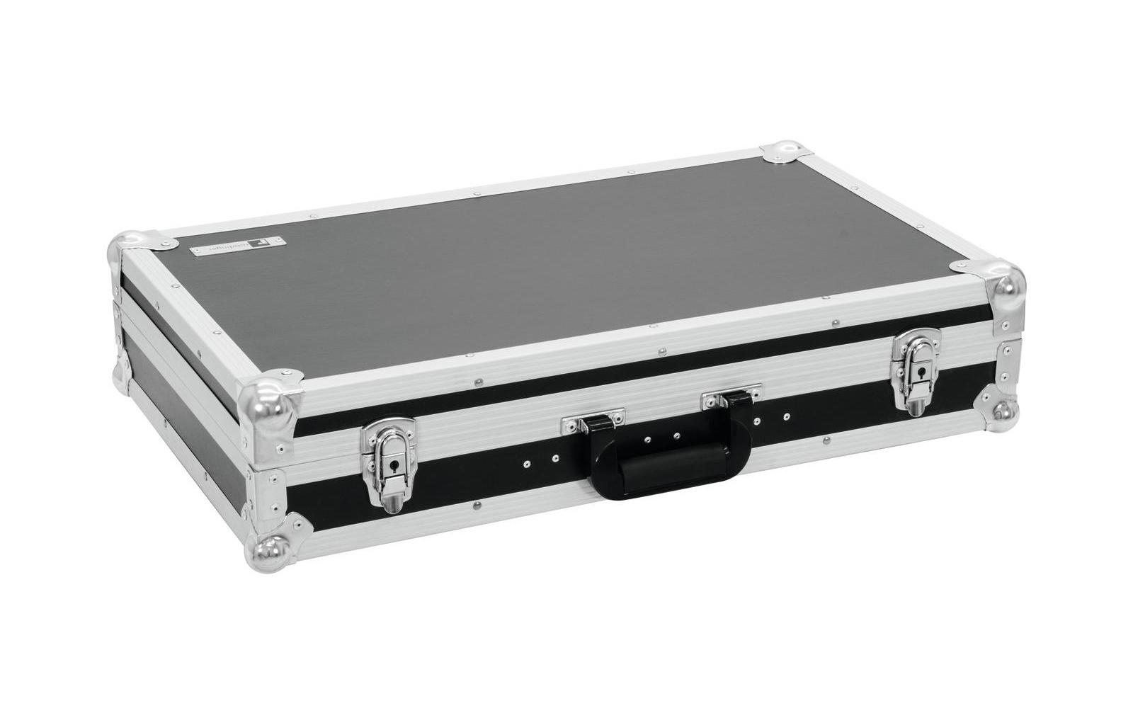 roadinger-mikrofon-case-sc-12-mikrofone-schwarz
