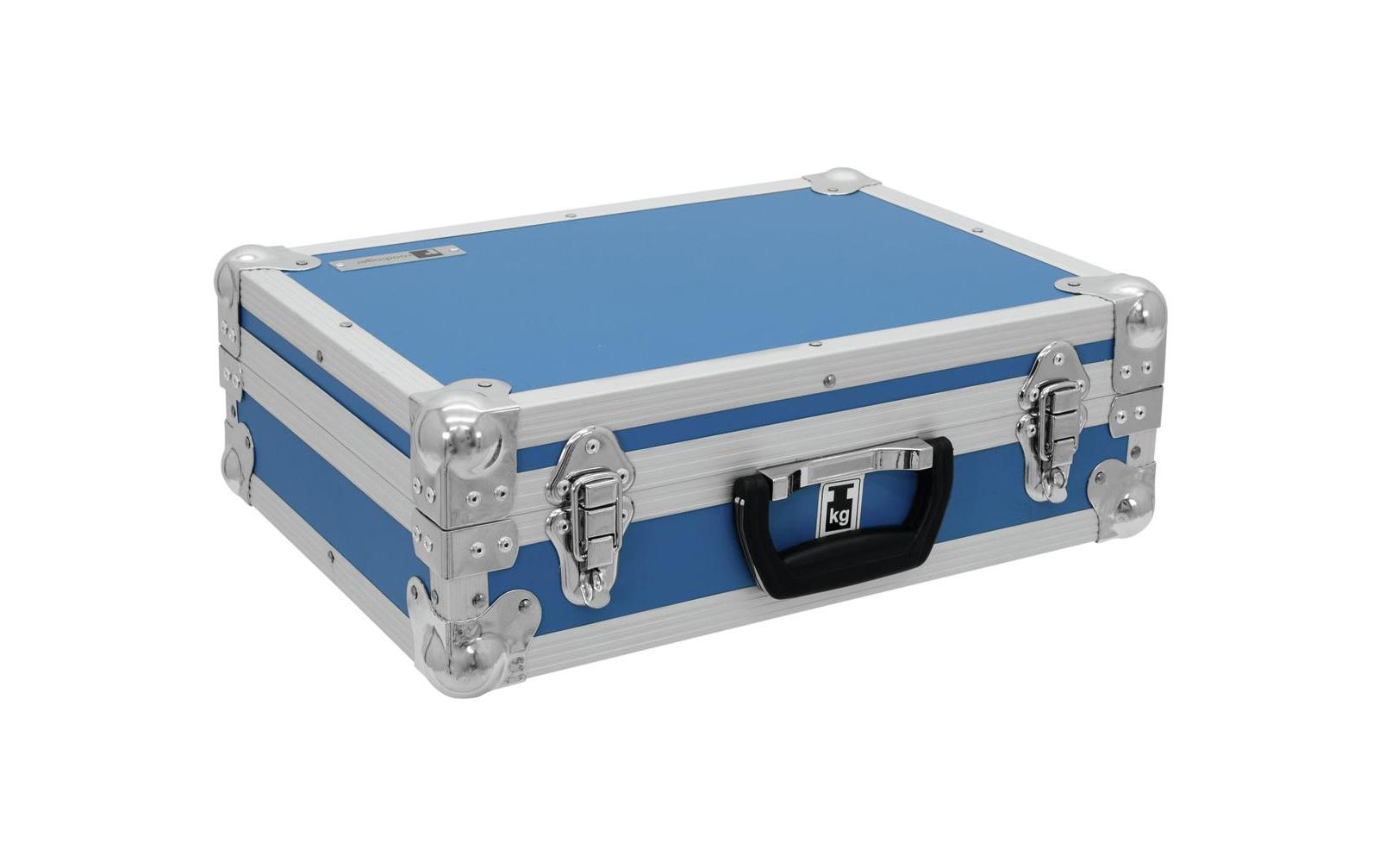 roadinger-universal-koffer-case-foam-blau