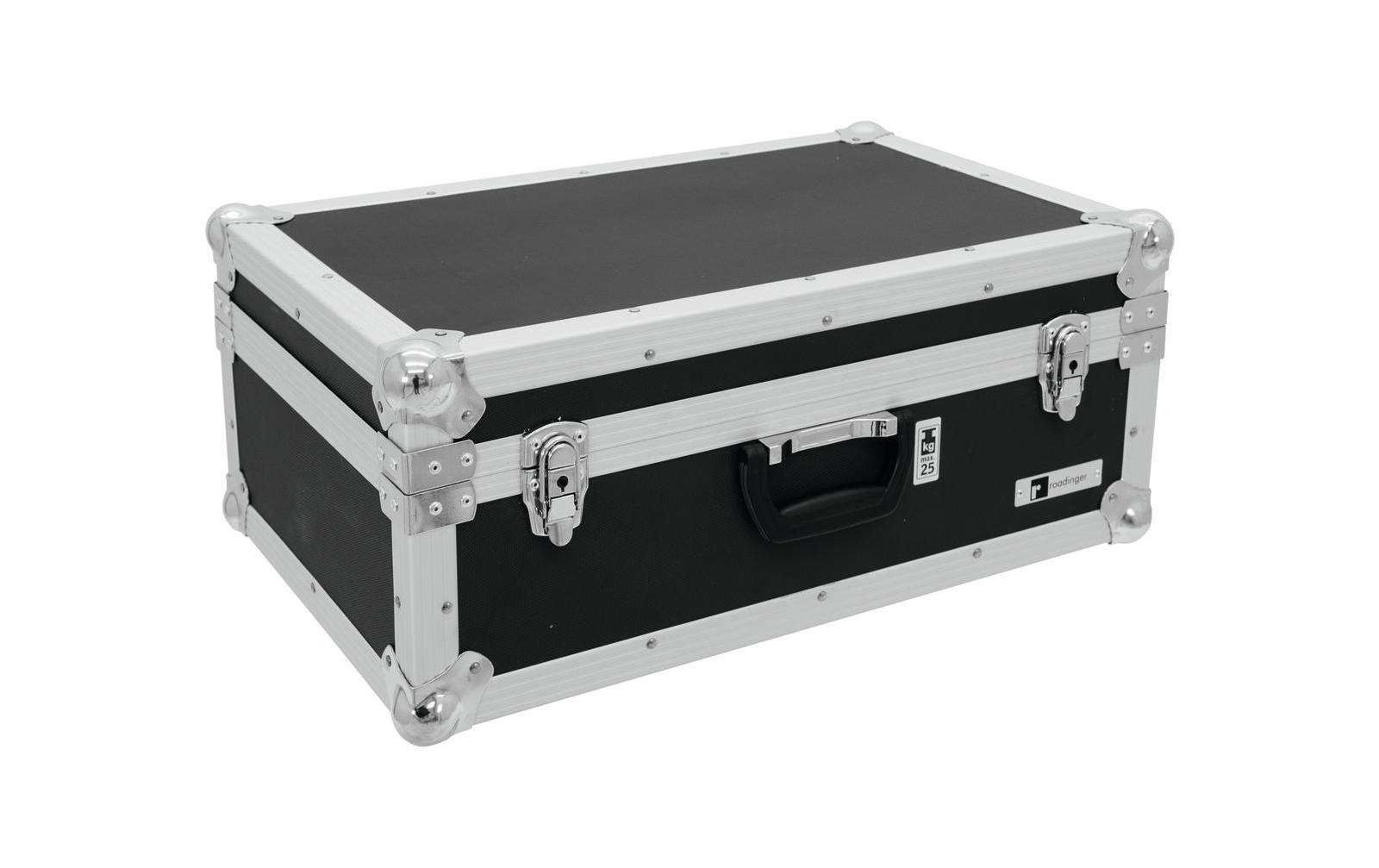 roadinger-universal-koffer-case-tour-lock-schwarz