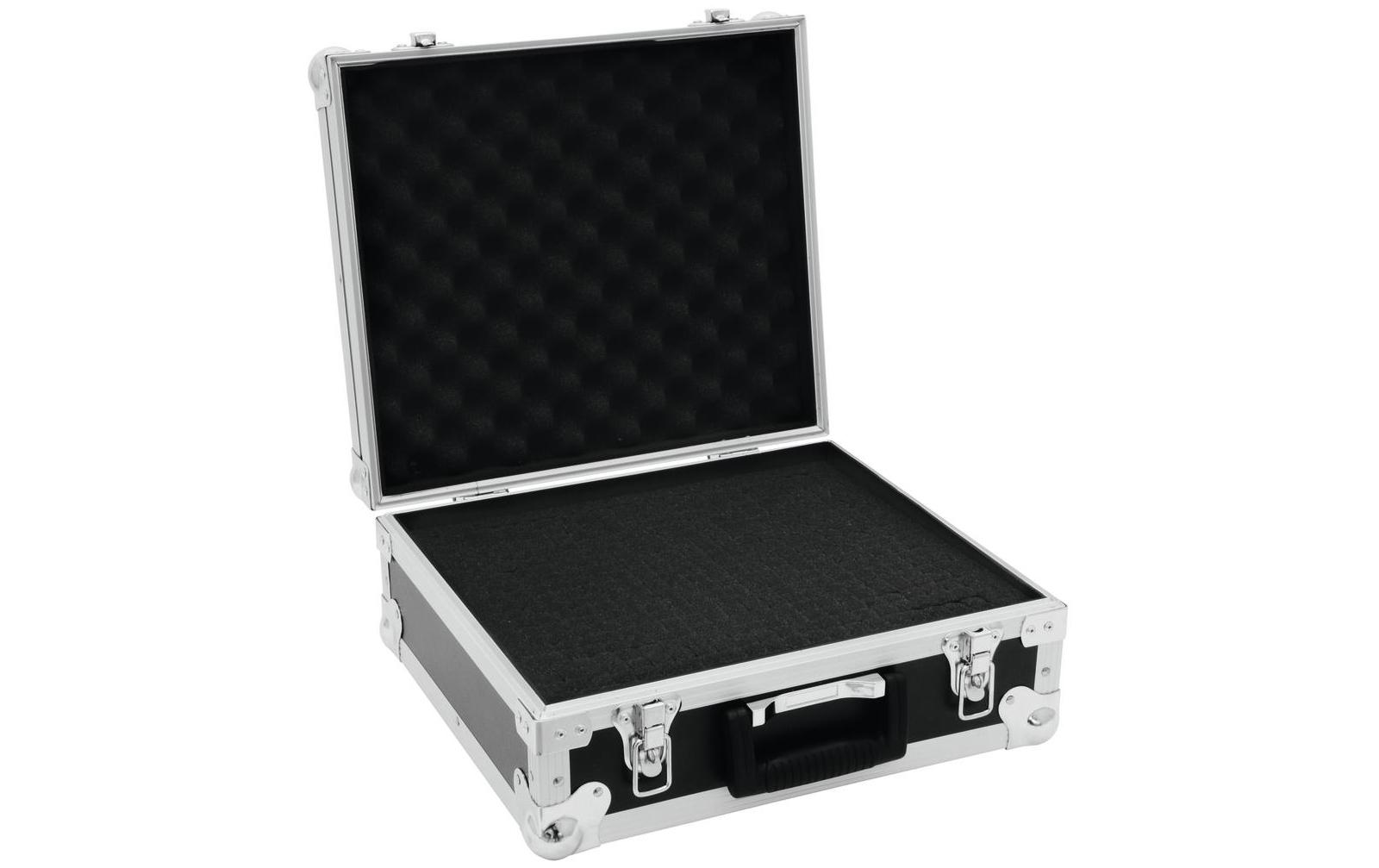 roadinger-universal-koffer-case-foam-gr-3-schwarz