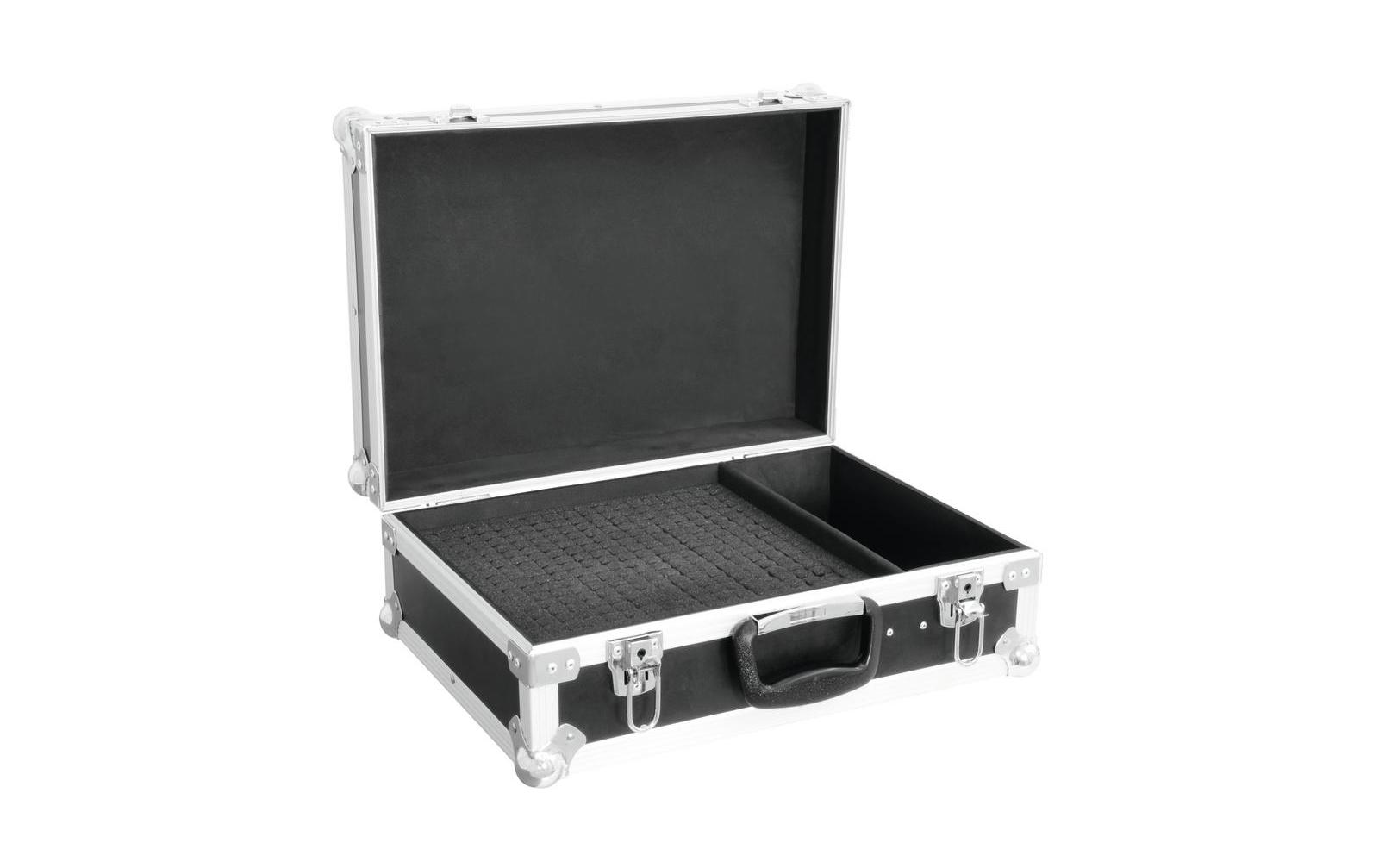 roadinger-universal-koffer-case-k-1