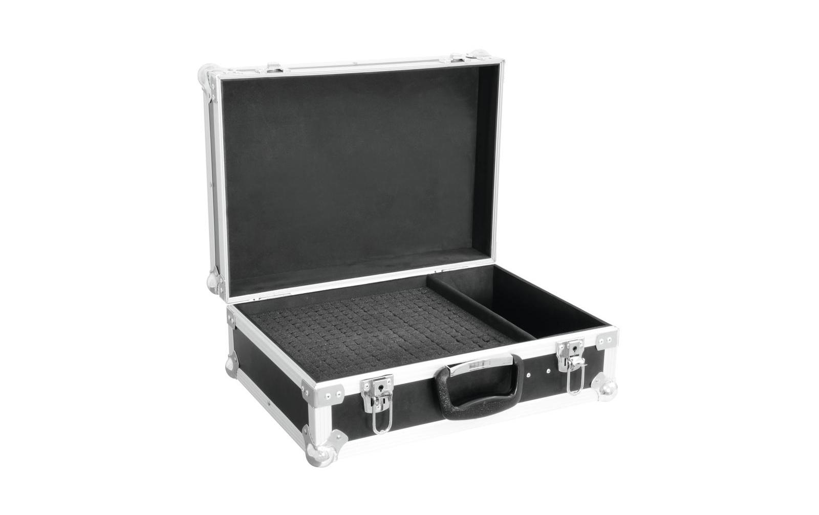 roadinger-universal-koffer-case-k-2