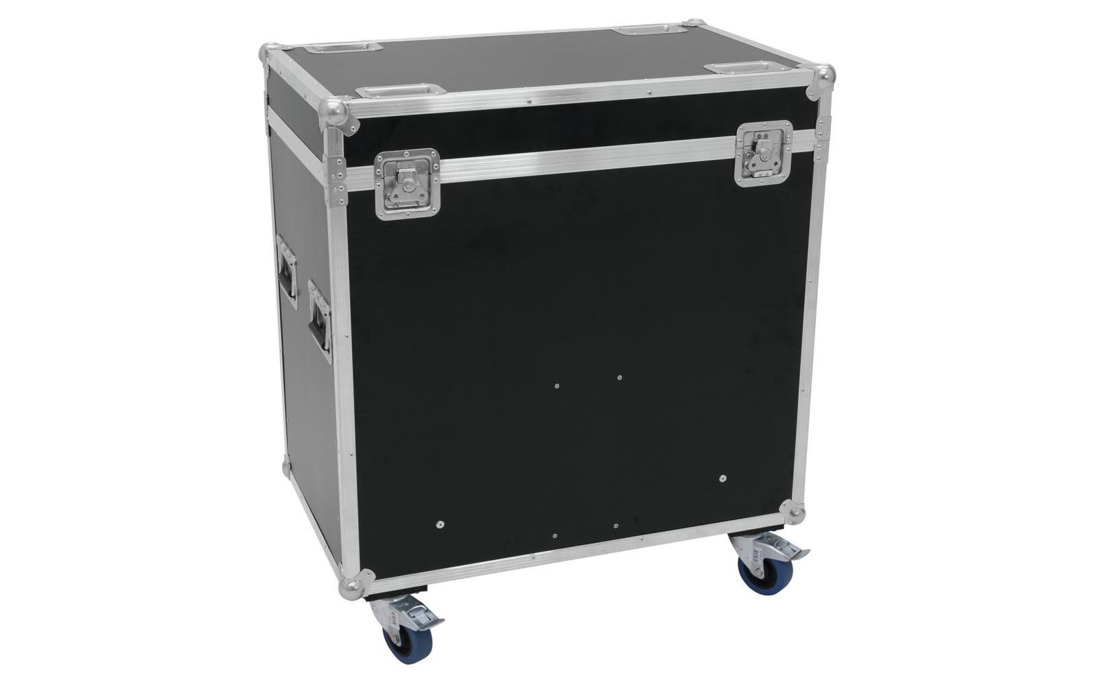 roadinger-flightcase-8x-audience-blinder-2xcob