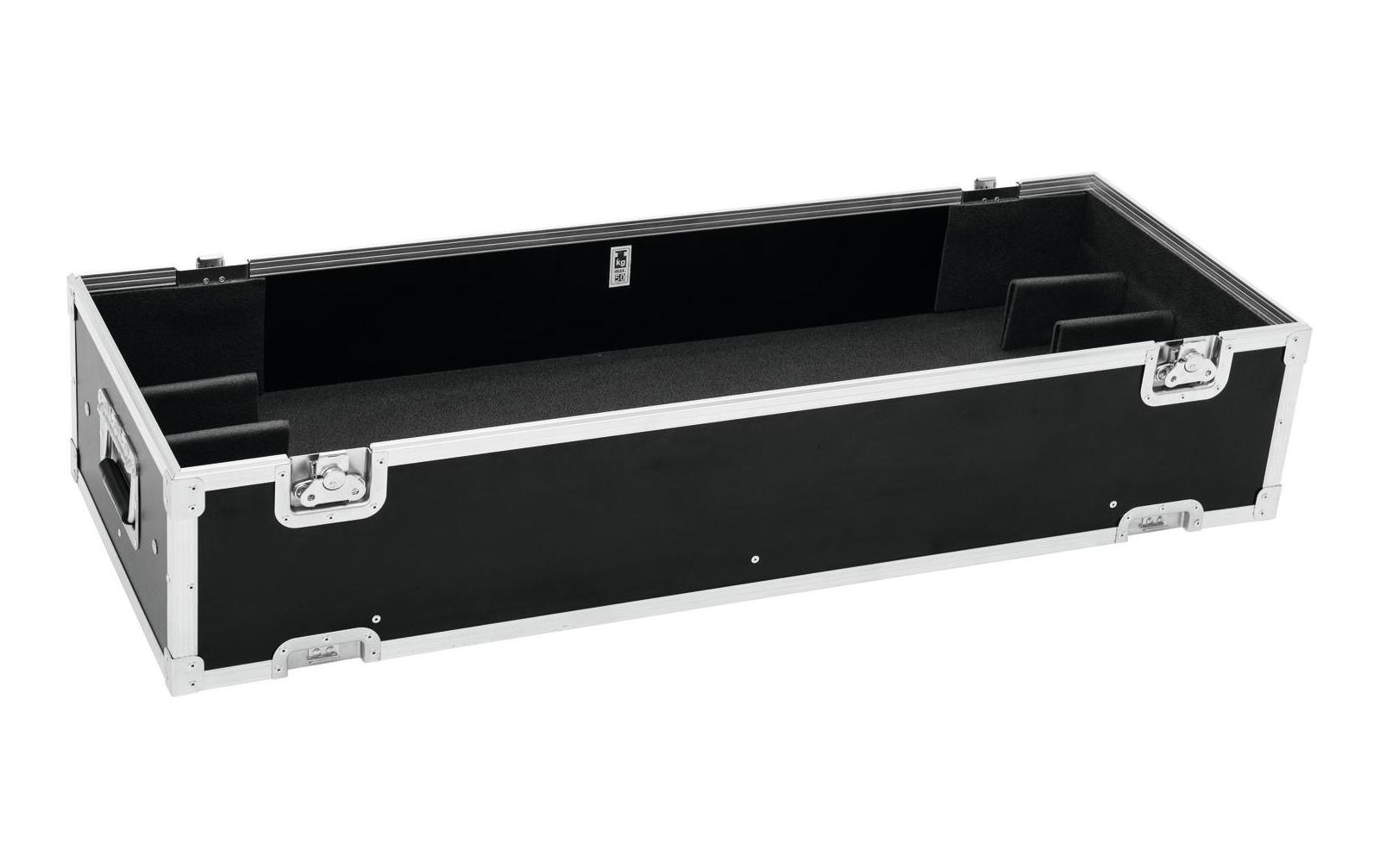 roadinger-erweiterungsmodul-flightcase-31001090