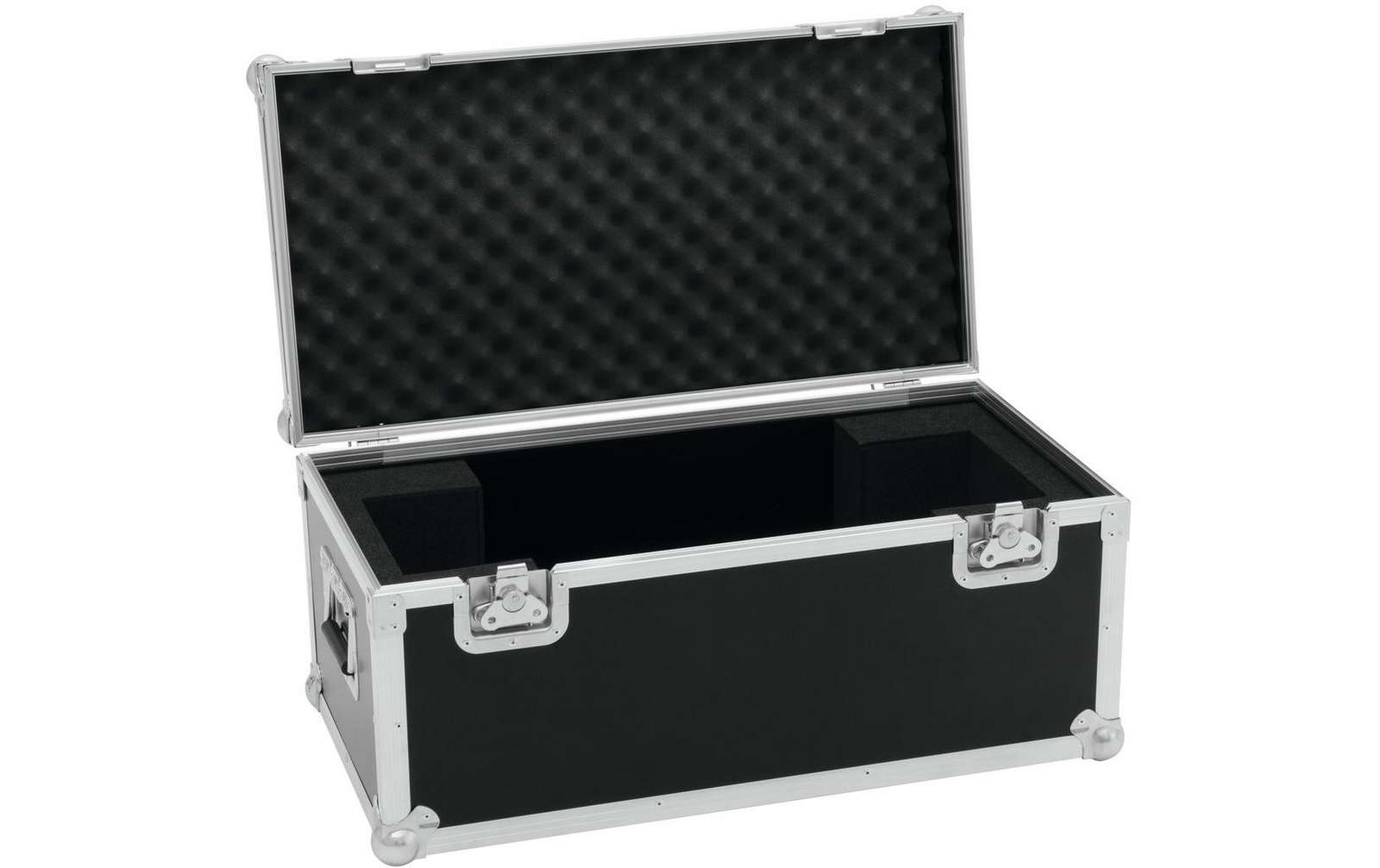 roadinger-flightcase-sl-160-sl-350