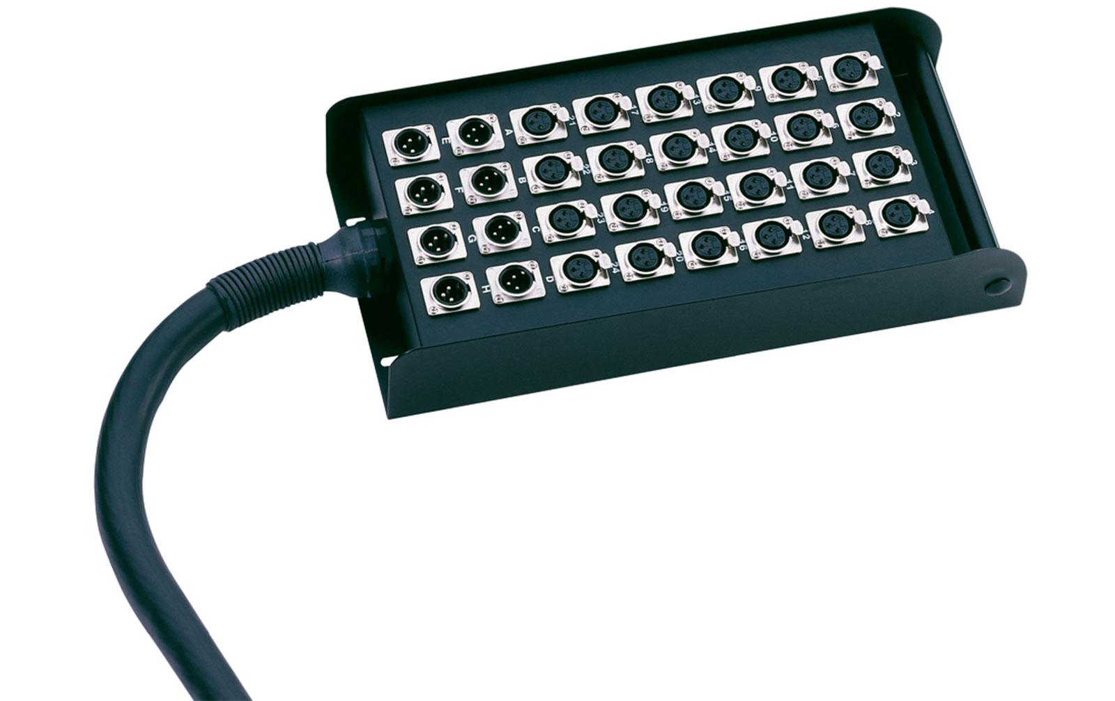 adam-hall-k-28-c-50-multicore-mit-stagebox-24-4-50-m