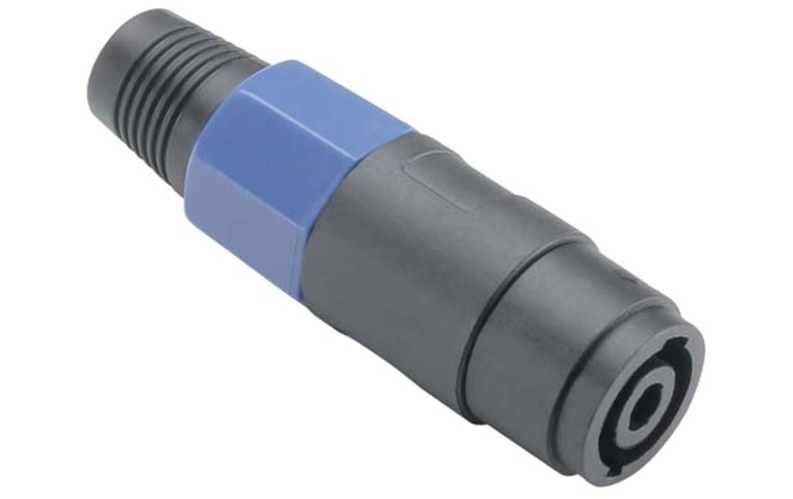adam-hall-7874-standard-lautsprecherverbinder-4-pol