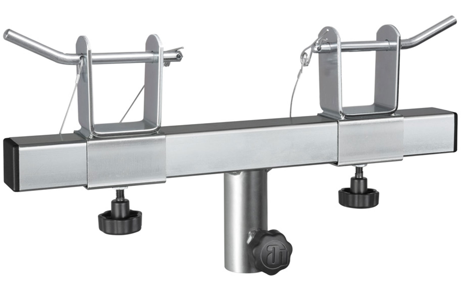 adam-hall-tra-36-truss-adapter-fa-r-35mm-stativaufnahme